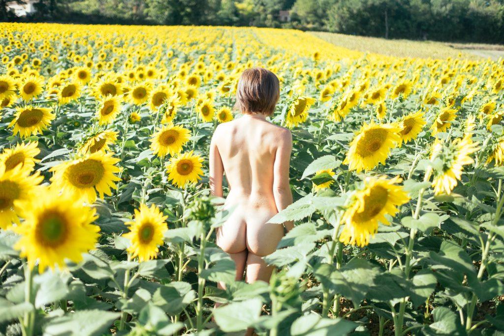 Arrietty, Fleurance, 2015