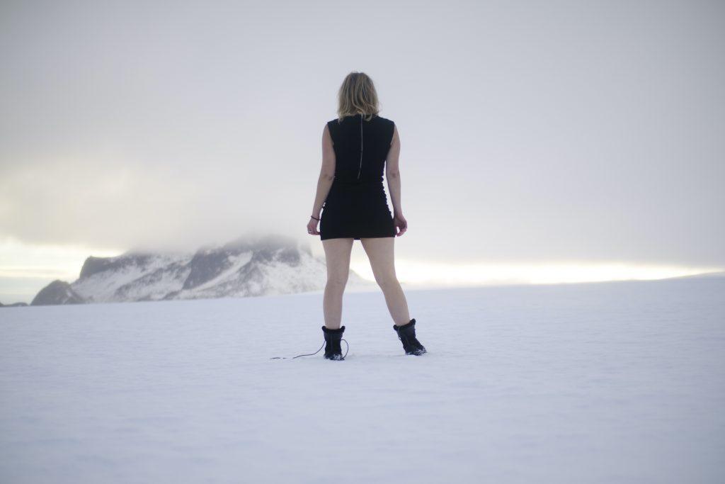 Script, Islande, 2012